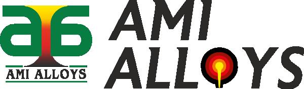 Ami Allowys | Ahmedabad